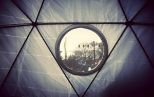 Event Dome